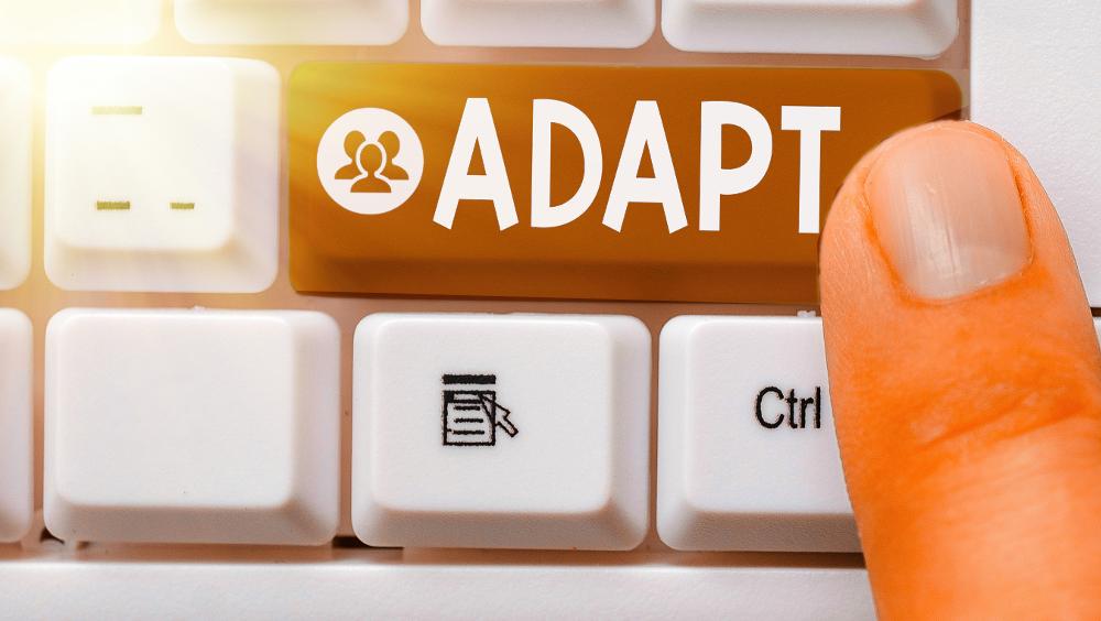 Access_Adaptation