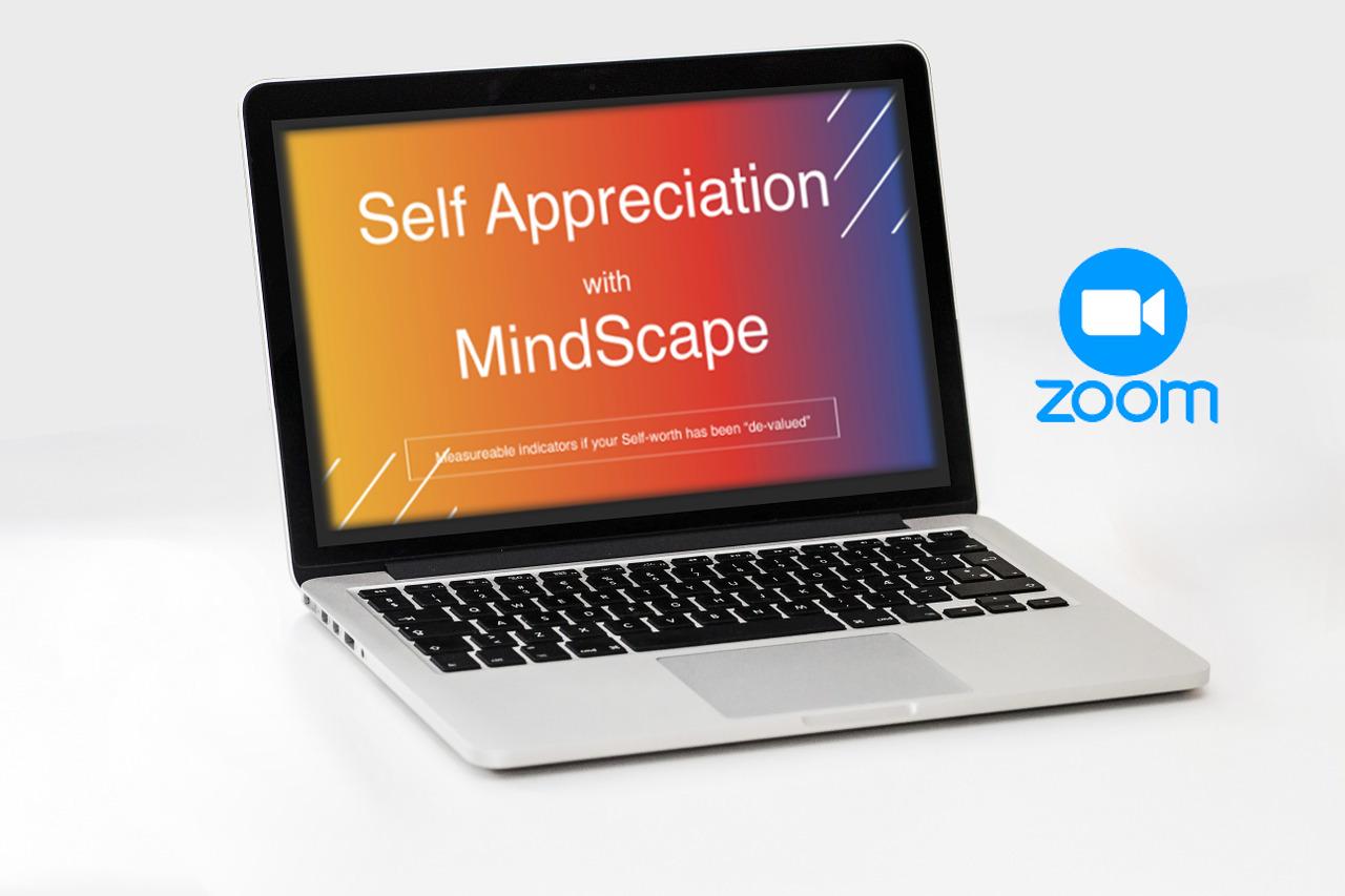 MindScape Alumni_3_Sep 2021