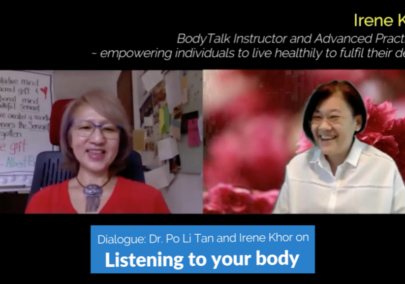 Episode 3_9_What is the ideal age to have BodyTalk