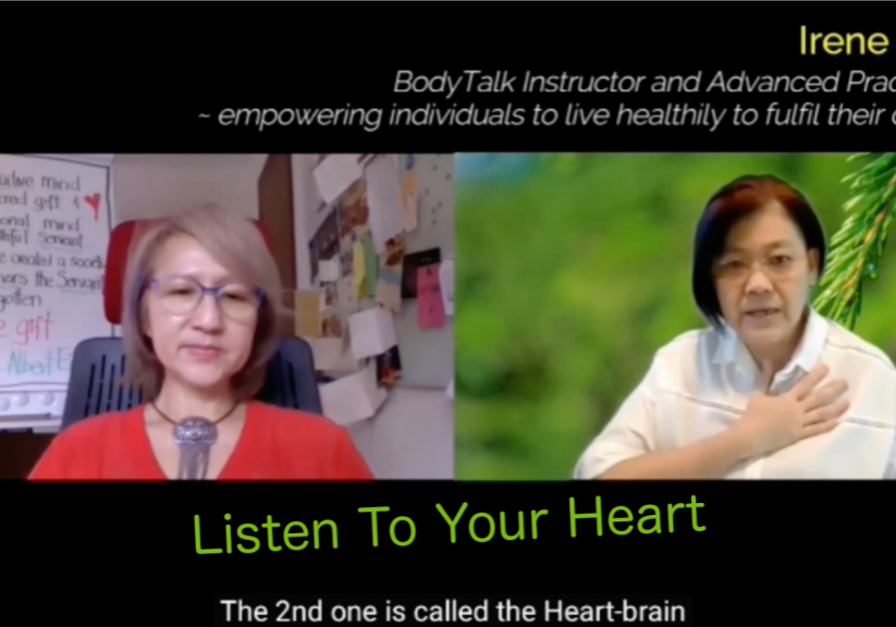 Episode 4_11_Listen to your Heart