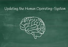 Updates to Human Operating System